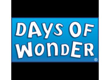 Days of Wonders