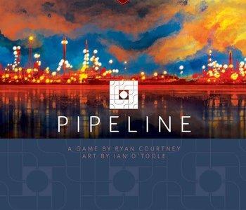 Pipeline (EN)