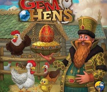 Gem Hens (EN)