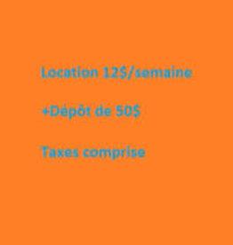 Location: Tuki (ML)