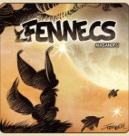 Ferti Solde: Fennecs (FR)