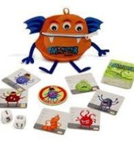 Happy Planet Solde: Monster Match (EN)
