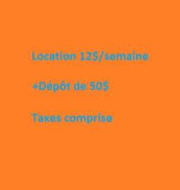Location: Couleur de Paris (ML)