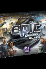 Gamelyn Games Tiny Epic: Beyond The Black (EN)