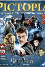 Ravensburger Pictopia: Harry Potter Edition (EN)