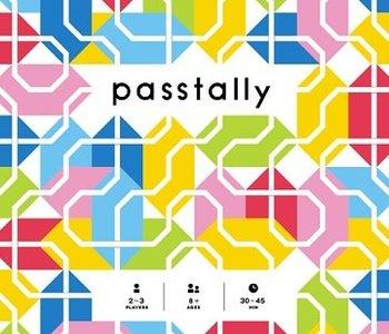 Passtally (EN)