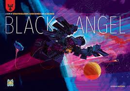 Black Angel (FR)