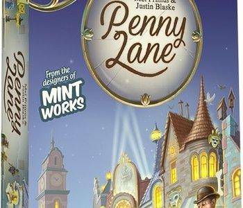 Penny Lane (EN)