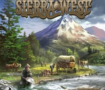 Sierra West (EN)