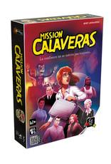 Gigamic Solde: Mission Calaveras (FR)