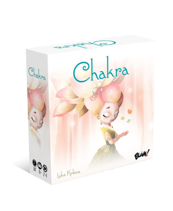 Chakra (FR)