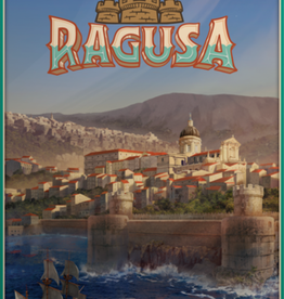 Brain Crack Games Ragusa (EN)