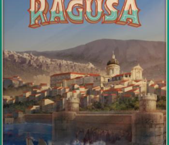 Ragusa (EN)
