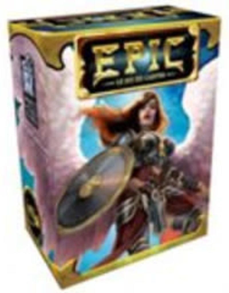 Iello Epic (FR) (commande spéciale)