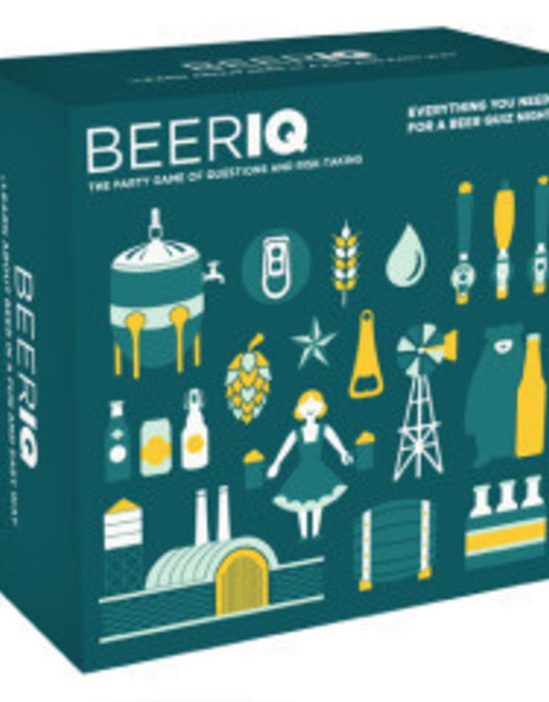 Helvetiq BeerIQ (FR) (commande spéciale)