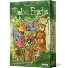 Edge Fabulosa Fructus (FR) (commande spéciale)