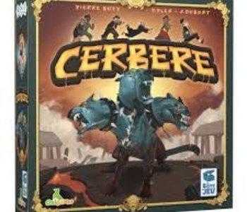 Cerbere (FR)
