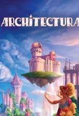 Hobby World Architectura (EN)