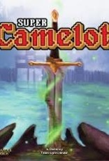 Catalyst Games Super Camelot (EN)