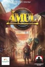 Stronghold Games Amul (EN)
