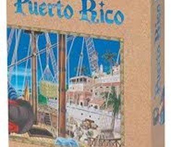 Puerto Rico (EN)