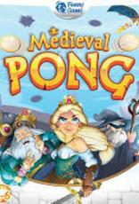 Ravensburger Medieval Pong (FR)