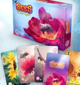Awaken Realms Lite Précommande: Bees: The Secret Kingdom (EN)