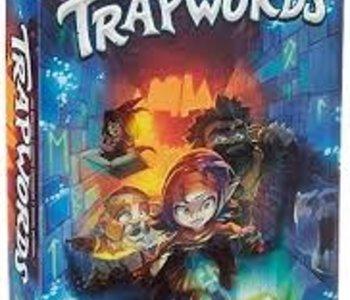 Trapwords (FR)