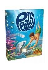 Oya Pearls (FR)