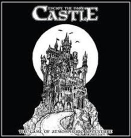 Themeborne Escape The Dark Castle (EN)