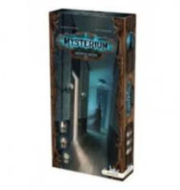 Libellud Mysterium: Ext. Hidden Signs (ML)