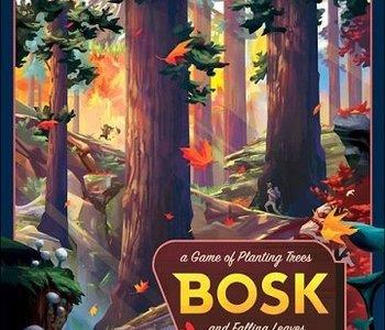 Bosk (EN)
