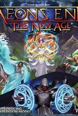 Indie Boards & Cards Aeon's End: The New Age (EN)