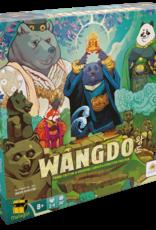 Matagot Wangdoo (FR)