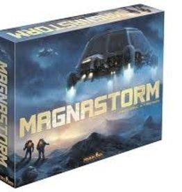 Feuerland Spiele Magnastorm (EN)