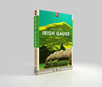 Irish Gauge (EN)