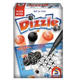 Schmidt Spiele Dizzle (FR)