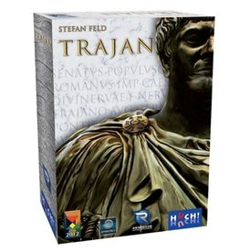 Renegade Game Studio Trajan (EN)