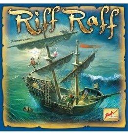 Zoch Riff Raff (ML)