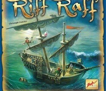 Riff Raff (ML)