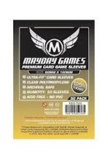 Mayday Games MDG-7146 «Dixit» 80 mm X 120 mm Deluxe / 50