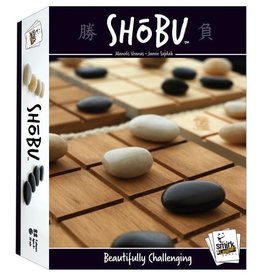 Shobu (EN)