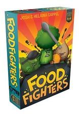 KTBG Food Fighters (EN)