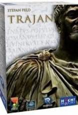 Huch! Trajan (ML) (boite endommagé)