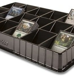 Ultra pro 84435 Card Tray: 18 Cases