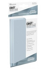 Ultimate Guard 10284 Sleeve  «Dixit» 81 mm X 122 mm / 90