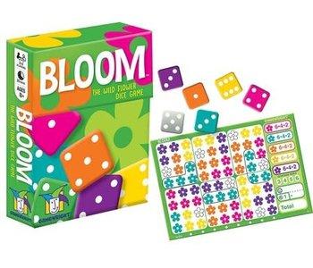 Bloom: The Wild Flower (EN)