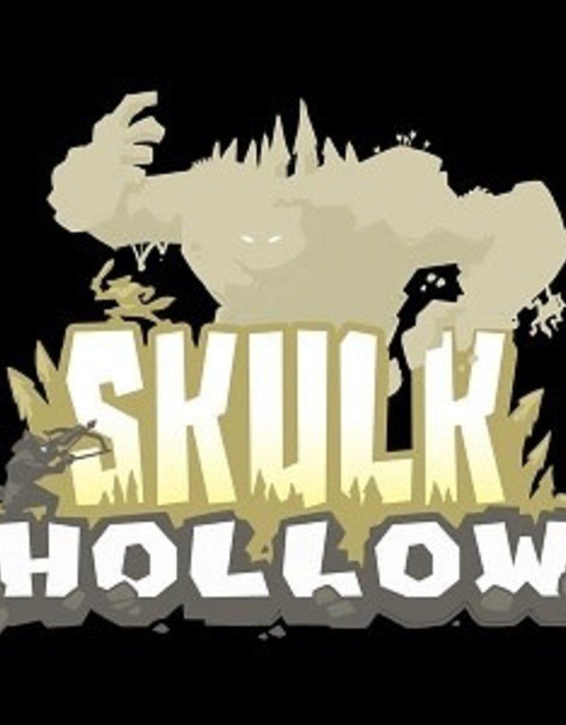 Skulk Hollow (EN)