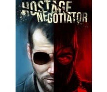 Hostage Negotiator (EN) (Commande Spéciale)