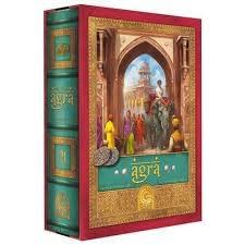 Agra (ML) (Commande Spéciale)